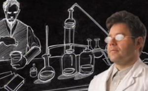 Marc Schreuder Dir Formulation At Young Living Profile Page