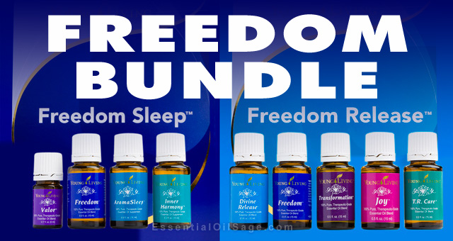 Freedom Release Kit