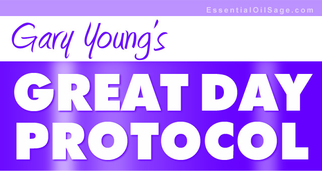 Great Day Protocol