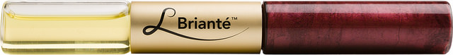 LBrianté Lip Gloss