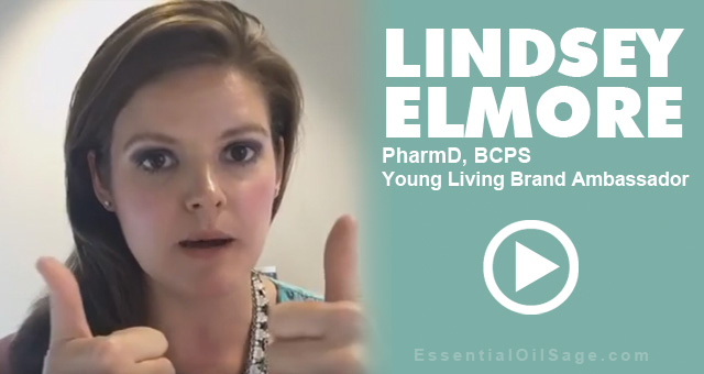 Lindsey Elmore Farmacist Videos