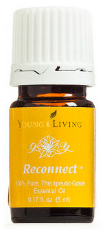 Reconnect Essential Oil