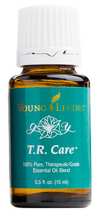 T. R. Care Essential Oil