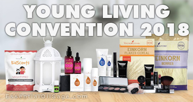 Essentialoilsage Com Hub Of Young Living Information